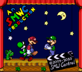 ASMWCP Title Screen.png