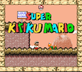Brutal Mario Title Screen (Cheep Demo).png