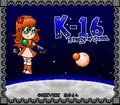 K-16 - Story of Steel Title Screen.png